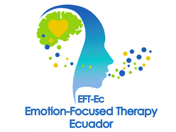 EMOTION-FOCUSED THERAPY ECUADOR